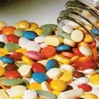 доставкаGeneric cancer medicines